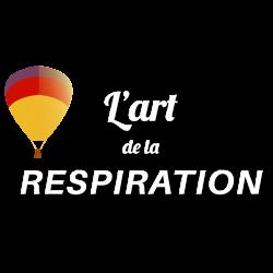 Art de la Respiration